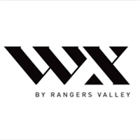 WX by Rangers Valley